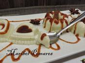 Corazones coronas cuajada mermelada fresa.
