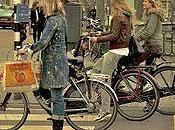 bici está moda: aspectos vanguardia ciclista