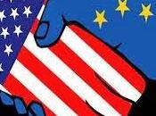 EE.UU. Europa: amistad impuesta