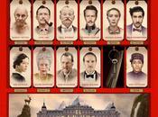 B.s.o. gran hotel budapest