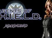 'Agents SHIELD' Season Adrianne Palicki pasa regular sinopsis regreso serie
