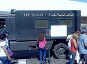 RECREO Alistamiento militar: inscripciones vencen mañana Domingo Febrero