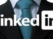 LinkedIn Seo: perfil ganador