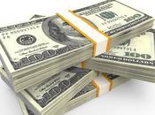 Negocios rentables, ¿Qué mejor, crecimiento rentabilidad?