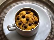 cake cookies victoria's cakes: