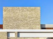 Casa Amsterdam Diseno Minimalista