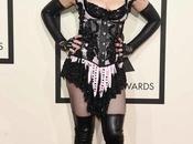 mamarrachada semana (XXVII): Madonna Micachu