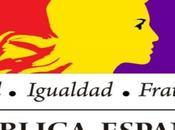 Repúblicas españolas, Supremo Consejo educación ciudadano