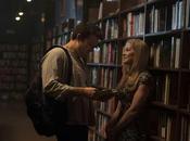 Novedades DVD-BluRay-VOD febrero: Perdida, Loreak, Annabelle, Fedora…