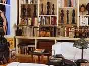 Magnificent Obsessions: Artista como coleccionista
