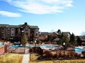 COLORADO SPRINGS: Grand River Canyon Apartments