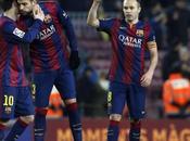 gripe impide Iniesta jugar