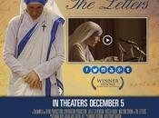 filmes sobre Madre Teresa Calcuta