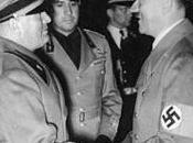 conferencia feltre 1943