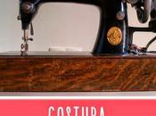 Costura Sewing