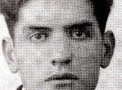 ARTURO VILLEGAS ROMERO (1923-1950), mártir Revolución Arequipa 1950