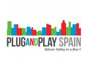 Comunidad Valenciana, Región Emprendedora Europea 2015