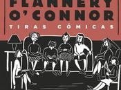 Tiras cómicas (flannery o'connor)