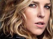 Wallflower álbum versiones Diana Krall