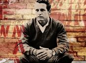 Celebs' posters: Paul Newman, indomable
