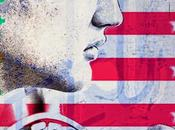 Celebs' posters: Elvis Presley,