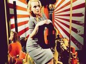 llevaremos próximo otoño/invierno según Madrid Fashion Week, @Loqllevelarubia