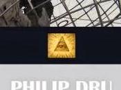 Philip Dru: Administrator: Story Tomorrow