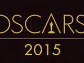 Especial Porra Oscars 2015