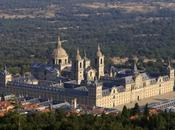 Tesoros Patrimonio Nacional Madrid: puedes perder