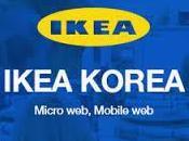IKEA abre tienda grande mundo Seúl