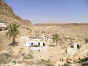 Tunez: kilims toujane