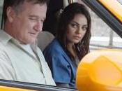 Robin Williams Mila Kunis tráiler castellano para hombre enfadado Brooklyn'