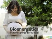 Bioenergética para parto saludable