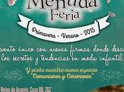 Show&Shopping Menuda Feria