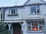 Christchurch Llegada Nueva Zelanda