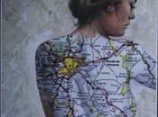"""""""Atlas geografía humana"""" Almudena Grandes"""