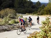 Sigue estos sencillos pasos evita impotencia montar bicicleta