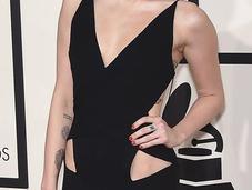 Miley Cyrus siente rechazada tiendas lujo