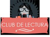 Club Lectura Elección libro para Marzo