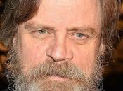 Mark Hamill advierte fans 'Star Wars' pueden decepcionarse Episodio 20minutos.es