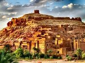joyas Marruecos debes visitar, según @atrapalo