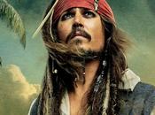 Nombre sinopsis oficial Piratas Caribe