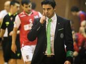 luso Nuno Dias candidato mejor entrenador fútbol sala mundo