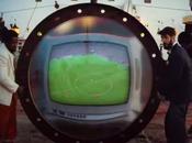 Match nuevo comercial Heineken para Champions