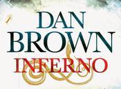 Inferno Brown: Omar Irrfan Khan Sidse Babett Knudsen Unen Cast