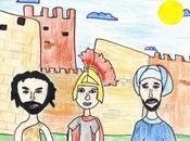 Historia Marbella