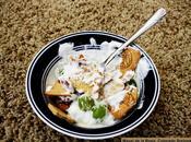 receta inspiración para desayunar casa recipe inspiration breakfast home
