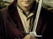 Peliculeando: Hobbit