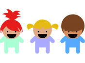 Educar niños Bilingües, asignatura obligatoria