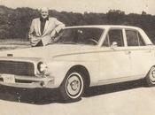 Valiant 1963
